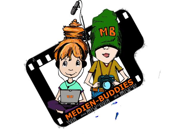 Logo-groeßer