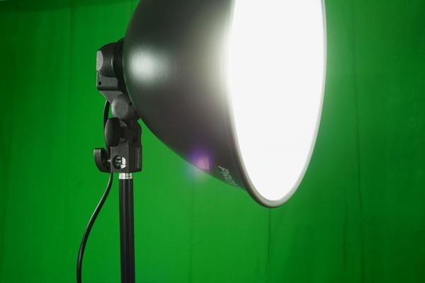 Lampe2_greenscreen_fertig_web
